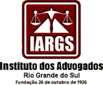 logo_iargs-instituto-advogados-rs